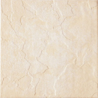 China Ceramic Floor Tiles 400x400mm Page 1