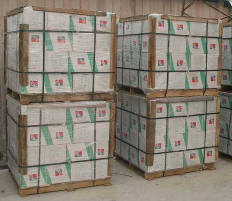China Ceramic Tiles Packing And Loading - How many floor tiles come in a box