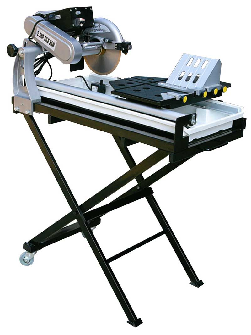 China laser guided wet tile saw dailygadgetfo Gallery